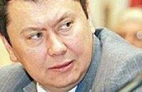 Опальный зять Назарбаева выпустит книгу в Украине
