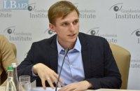 Якщо Україна не введе регулювання криптовалют, то перестане бути частиною міжнародної фінансової системи, - експерт BRDO