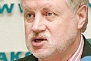 Глава Совета Федерации РФ едет в Украину