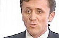 Парламентские выборы в Молдове признаны состоявшимися