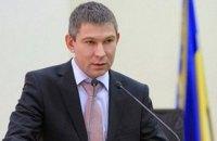 """Нардеп Шаповалов оголосив про вихід із групи """"Воля народу"""""""