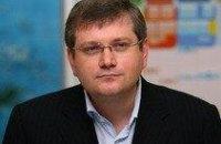 Днепропетровская область подписала соглашение о сотрудничестве с Братиславой