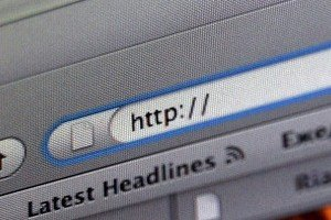 В Україні може подорожчати інтернет і кабельне ТБ