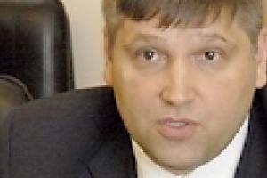 Регионалы обратятся в ГПУ по поводу заявлений Луценко о визите Кирилла на Западную Украину