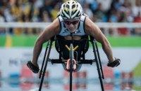 Чемпіонка Паралімпійських ігор-2012 пішла з життя після евтаназії