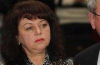 Неизвестные избили  жену ректора Донецкого университета