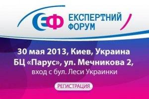 """Онлайн-трансляция II Национального Экспертного Форума. Панель - """"Международные отношения"""""""