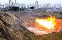 Сланцевый газ может стать заложником олигархов, - эксперт