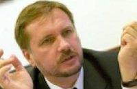 Тарас Чорновил даст согласие на эксгумацию тела свого отца