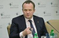 Министр экологии Семерак отстранил своего зама из-за скандала