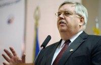 Байден предан сотрудничеству с Украиной, сопротивлению российской агрессии, - экс-посол США Теффт