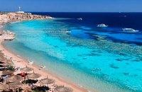 В Египте туристам снова угрожает опасность