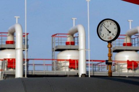Німецька компанія припинила поставки газу клієнтам через стрибок цін