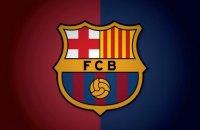 """""""Барселона"""" стала найбільш високооплачуваним спортивним клубом світу"""