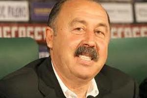 Газзаев предлагает Ахметову и Ко поделить миллиард долларов