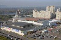 """В тариф """"Киевэнерго"""" включат затраты на модернизацию арены Евровидения"""