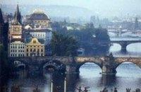 Надолго в Чехию – только с чешской страховкой