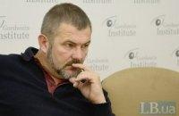 """""""Дніпро"""" назвав умови пропуску гумконвоїв Ахметова"""