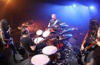 Metallica признана лучшей рок-группой последних 30 лет