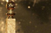 """""""Золотой глобус""""-2017: лучшими фильмами стали """"Лунный свет"""" и """"Ла Ла Лэнд"""" (список победителей)"""