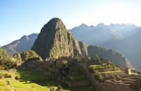 Власти Перу решили сократить наплыв туристов в Мачу-Пикчу