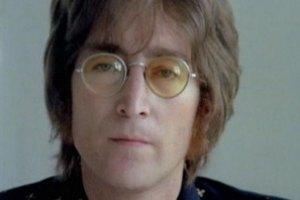 Альбом, подписанный Ленноном перед смертью, оценили в 39 тысяч долларов