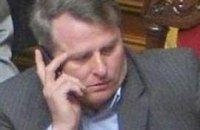 По делу Лозинского задержаны еще два милиционера