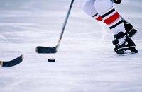 Данія прийме ЧС-2018 з хокею