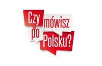 Бесплатно изучить польский язык можно с помощью е-курсов