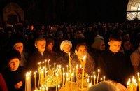 В Конгресс США внесен законопроект с осуждением притеснений Россией верующих на Донбассе и в Крыму