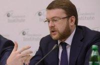 """Экс-глава холдинга Новинского пообещал по $100 млн инвестиций в год в случае реализации """"Слугой народа"""" обещанных реформ"""