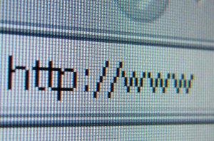 ООН вказала на проблеми з інтернет-доступом в Україні