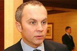 Шуфрич уверен, что его уволили из-за Балоги