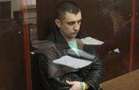 Виновник ДТП, посадки которого добивалась убитая Ирина Ноздровская, получил семь лет