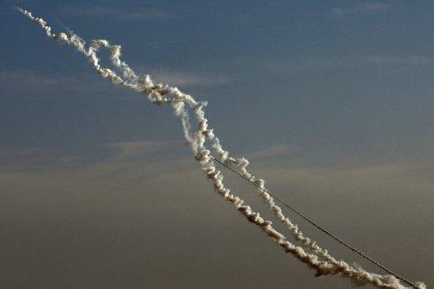Нетаньяху объявил о намерении увеличить силу и частоту ударов по сектору Газа