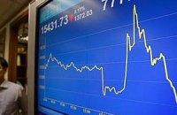 Варшавская биржа запустит индекс украинских акций