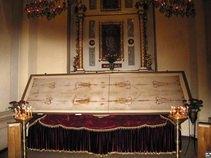 8, 9 и 10 мая в Киеве состоится премьера фильма о тайне Туринской плащаницы «Пятое Евангелие»