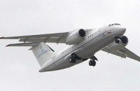 Януковичу отдали еще два самолета