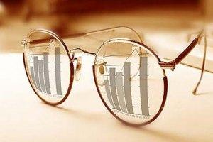 Курс на евроинтеграцию улучшил настроения инвесторов