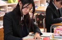 Уровень самоубийств среди детей в Японии достиг наивысшей отметки за 30 лет