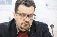 Кабмин принял отставку главы Госкино