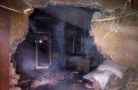 В Дрогобыче в квартире жилого дома взорвался газ