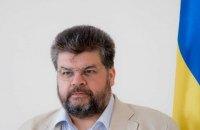 """Избранный нардеп от """"Слуги народа"""" предложил объединить МИД с внешней разведкой"""