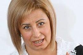 Суд обязал Герман заплатить Шкилю 33 гривны