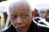 ООН заснувала премію імені Мандели