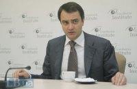 Бюджетный комитет Рады вызвал для отчета главу НБУ