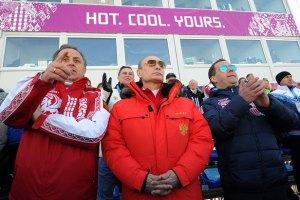Російські чемпіони премії отримуватимуть в рублях, - Мутко