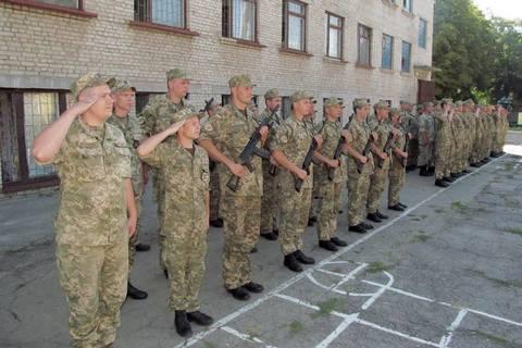 Порошенко: западная помощь украинской армии составила $1,5 млрд