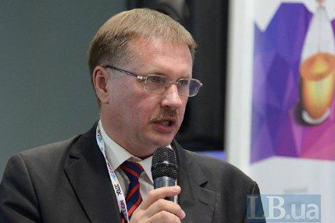 Чорновил: лучше всего необходимость децентрализации доказал Янукович