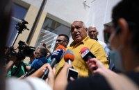 Партія експрем'єра Борисова виграє вибори в Болгарії, але втрачає мандати, - екзит-поли